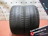 Gomme 285 45 20 GoodYear 95%2018 285 45 R20