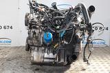 Motore cambio fiat scudo rhx 2.0 sped gratis