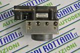 Pompa ABS per Fiat Fiorino 2009 350A1000