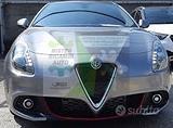 Alfa Romeo Giulietta 2018 per ricambi c252