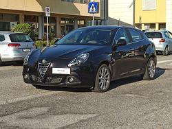 Alfa Romeo Giulietta 1.6 JTDm-2 105 CV Distin...