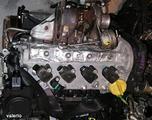 Motore 199a8000 1.4 t-jet 16v