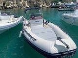Gommone joker coaster boat 650