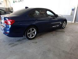 BMW 318 Business Advantage Automatica BER
