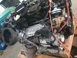 Motore Bmw N47 177cv 320d
