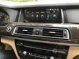 Ricambi auto per bmw 520 2016;2020