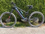 Bici mtb-e Bianchi