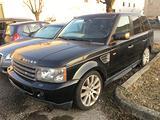 Ricambi Range Rover Sport 2.7 TDV6 HSE 2007