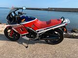 Honda VF 500 FII ORIGINALE