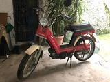 Fantic Motor Altro modello - 1982