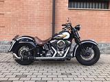 Harley-Davidson Softail Springer - 2004