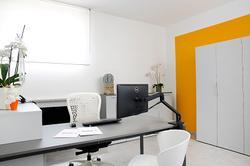 Uffici Coworking e Sale Riunioni
