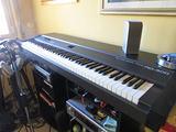 Piano elettrico professionale roland rd-300