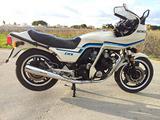 Honda CB 1000 - 1983