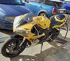 Yamaha YZF R1 - 2005
