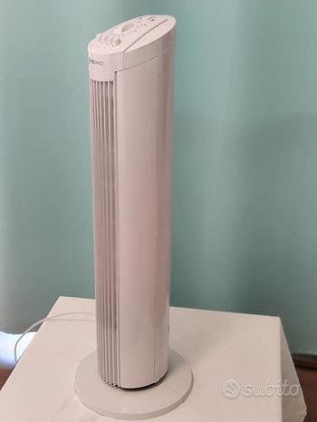 TECVANCE Ventilatore (FAN)