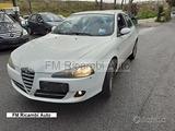 Alfa Romeo 147 1.6 twin spark 2009 per RICAMBI