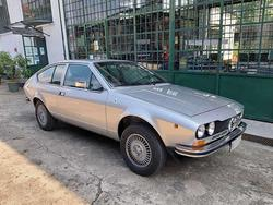 Alfa Romeo Alfetta Alfetta GT 1600 - 1.6