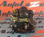 Pompa iniezione Bosch 0445010254