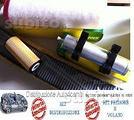 Kit filtri bmw 525 td e60/e61 4pz