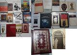 Libri usati da 10euro (prima parte