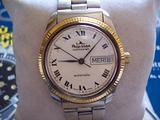 Orologio Philip Watch cormoran eta 2789 vintage