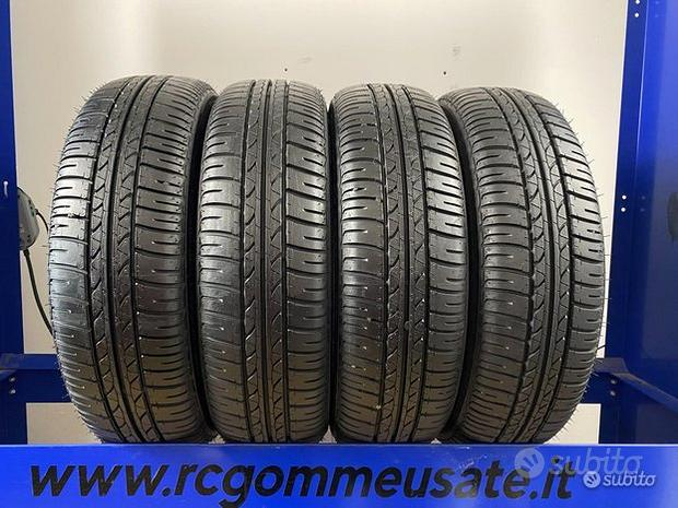 Bridgestone 155/60 R15 74T