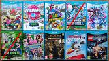 Giochi per Nintendo Wii U