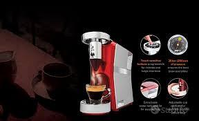 Macchina caffe bialetti diva o mini express