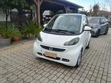 Ricambi Smart fortwo 451 da 08-2014