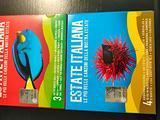 10 cd estate italiana