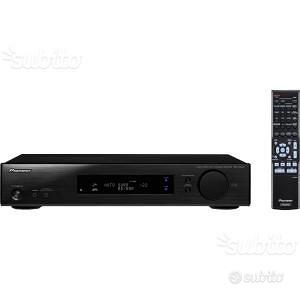 Home Cinema Pioneer 5.1 Dolby Surround