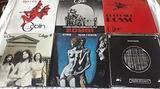 Vinili rock,metal,krautrock,punk,garage,indie