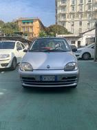 Fiat 600 neopatentati