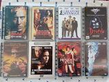 Film originali in Dvd da collezione