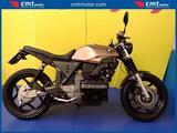 BMW K 75 Finanziabile - bronzo - 54324
