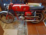 MotoBi 50 sport - 1961