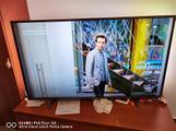 TV philips 55pus6703/12