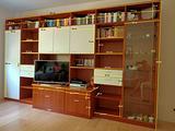 Sala arredamento completo