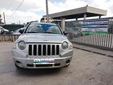 Jeep Compass ricambi