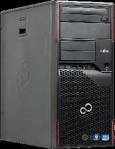 Computer Desktop con Garanzia