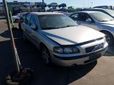 VOLVO S60 2000-2009 2.4 D5 Diesel 4 Porte