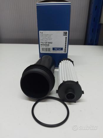 Filtro idraulico cambio automatico FORD CMAX FOCUS