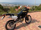 Gilera RC top Rally 125