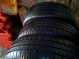 Numero 6 pneumatici 175/65 r14 82t pari al nuovo