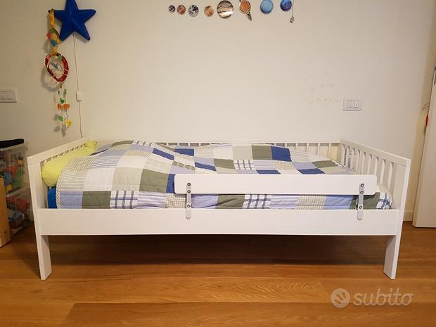 Letto per bambini Ikea