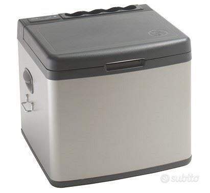 Promo Frigo compressore - 18C° Tb45a 12-24-220