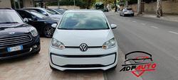 Volkswagen Move Up Eco GPL 1.0 Km 0 2021