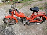 Moto Morini Altro modello - 1969