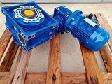 Elettropompe Circolatori Motori Riduttori